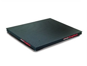 Floor Scale Systems