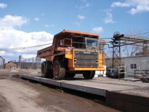 7563-Truck-Scale-02