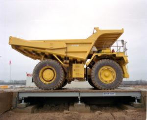7566-Truck-Scale-02
