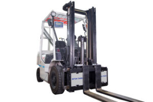 VFS120-forklift-scale 1